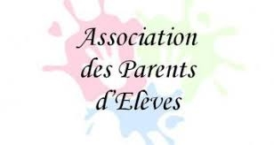 Association de parents d'élèves de la Bastide des Jourdans