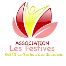 Association Les Festives