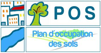 Règlement du POS 2013, modification 6