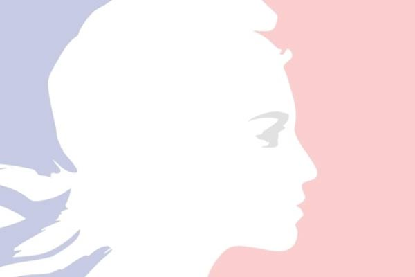 Dispositif Voisins vigilants