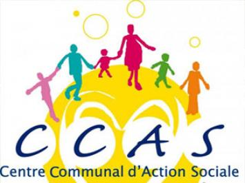 CCAS : Centre Communal d'Action sociale